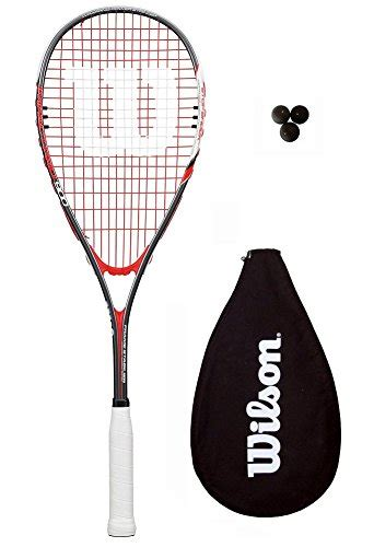 Raket Dunlop Max 900 Titanium sports squash find offers and compare prices at wunderstore