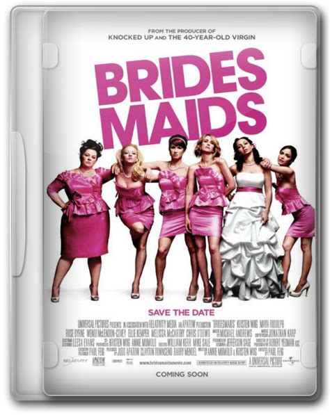 gratis download film cinta brontosaurus aikon ku bridesmaids