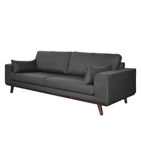 3 sitzer grau sofa 3 sitzer grau 2 3 sitzer sofas kaufen m bel