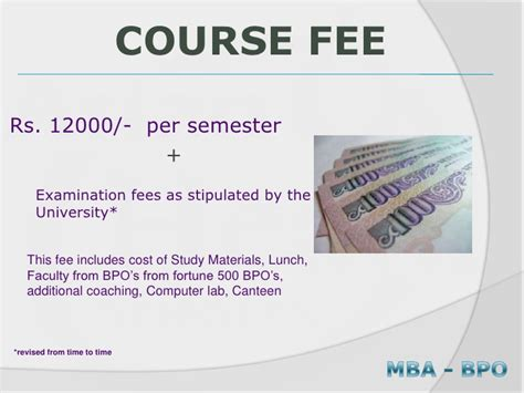 Mba Process After B by Mba Bpo Business Process Outsoursing
