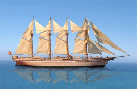 imagenes de barcos de vela imagenes de barcos de vela antiguos barcos antiguos y