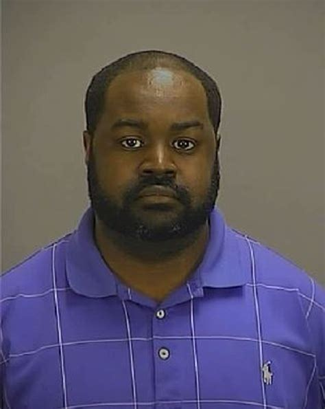 Clayton County Civil Search Former Clayton County Charged With Child