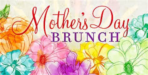Brunch For S Day S Day Brunch At Rickey S May 2017 Marin County