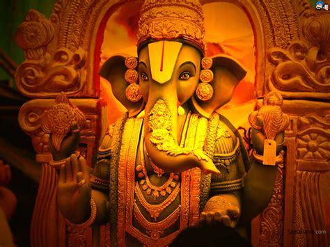 Home Decoration Of Ganesh Festival by Ganesh Images Amp Wallpaper 2013 Collection