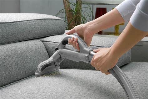 How To Clean Sofa With Vacuum Cleaner upholstery cleaning nottingham sofa settee carpet