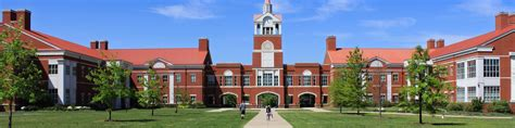 Murray State Universoty Study Abroad Mba by 2017 Scholarships For International Students At Murray