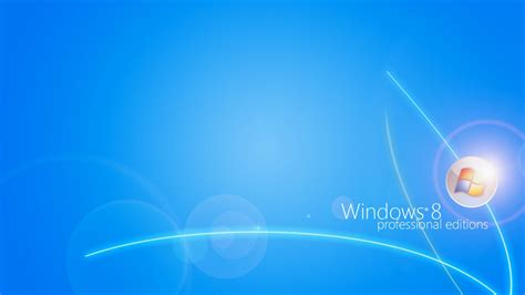 abstract wallpaper windows 8 abstract windows 8 themes www imgkid com the image kid