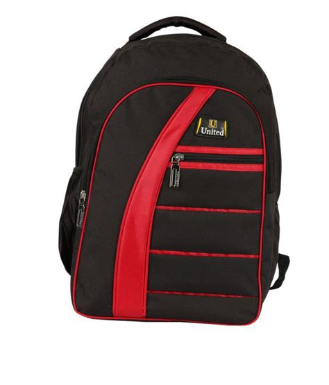 united bags cost united bags red burj khalifa backpack buy united bags