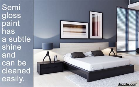 semi gloss paint in bedroom semi gloss paint in bedroom home design