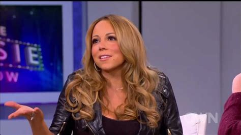 Rosie Shows Again by Hd Carey On The Rosie Show 2011 Part 1