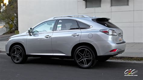 black lexus 2015 2015 lexus rx 400h performance review 2017 2018 best