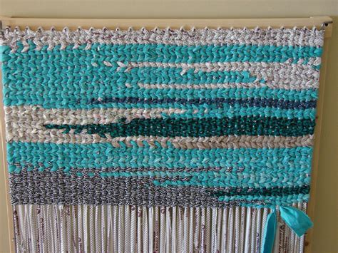 rug weaving looms rag rug weaving related keywords rag rug weaving keywords