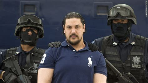 jose garcia soccer player mexican authorities arrest suspect in soccer player s