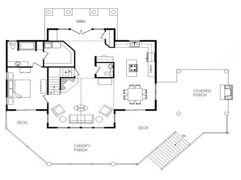 open log home floor plans log home open floor plan most expensive log homes custom