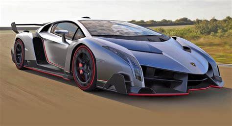 Lamborghini Veneno Most Expensive Car Auto Insurance Top 5 Most Expensive Cars In The World