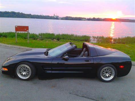 corvette race car c5 race car corvetteforum chevrolet corvette forum