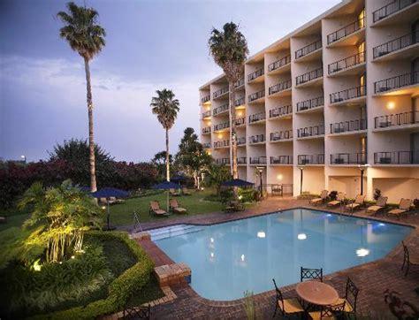 garden court east updated 2017 prices hotel