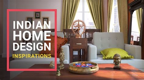 indian living room ideas  livspace traditional meets