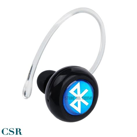 Mini Ear Headset Dual Earphone Bluetooth Call Mic Hook fashion mini headset bluetooth earphone wireless headphone in ear earpiece auriculares handfree