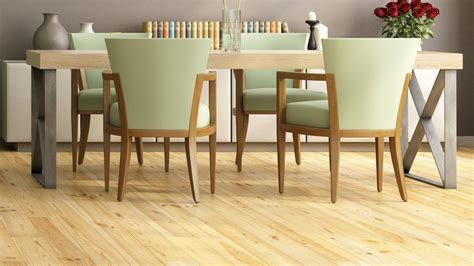Protect Wood Floors From Furniture by Protect Hardwood Floors From Furniture Gurus Floor