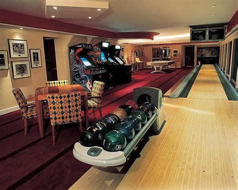 having fun in the basement with these basement bar ideas 21 finished basements for having fun