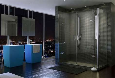 Ultra Minimalist Showers Purfect And Mechanix Shower Image Ultra Shower Door