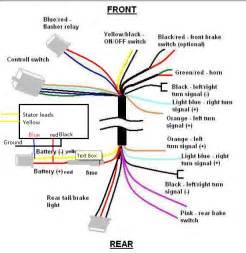 tusk enduro light kit wiring diagram get free image about wiring diagram