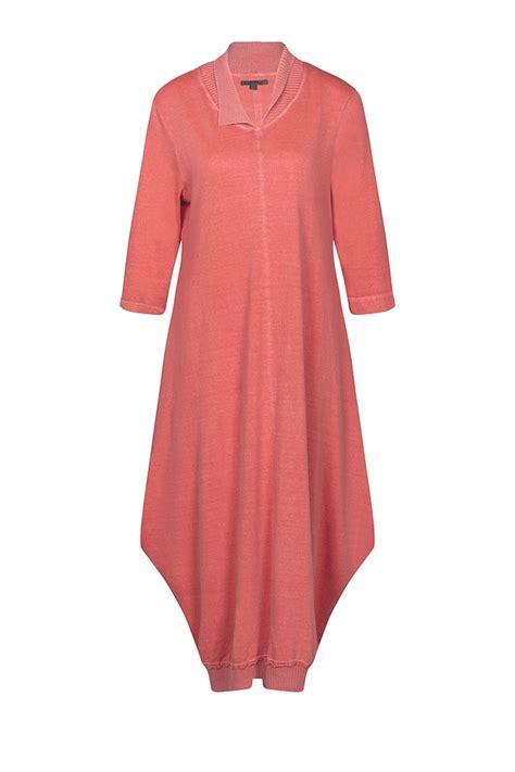 Avrilia Dress By Juana Collection oska dress juana