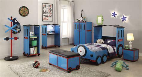 hometalk train themed boy s room bedroom cozy design of amtrak bedroom suite for your nice