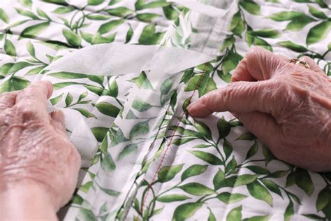 machine quilting in sections from marti michell quilting blog my machine quilting in