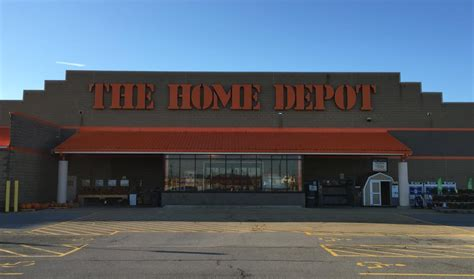 the home depot west seneca ny 1881 ridge road 716