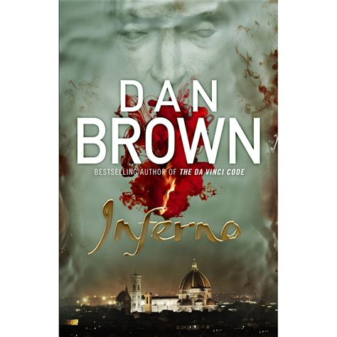 ghere s inferno books the secret writer inferno by dan brown
