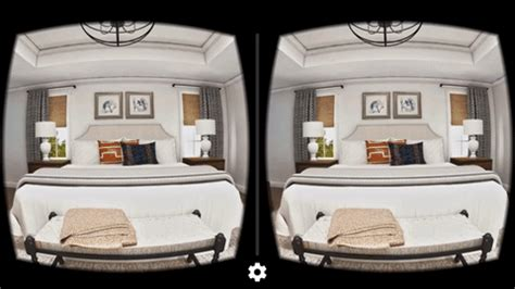 home design vr how to preview your interior design in virtual reality
