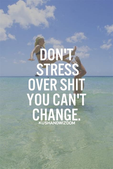 Don T Get Stressed Over What You Can T Control - don t stress over shit you can t change kim isabelle