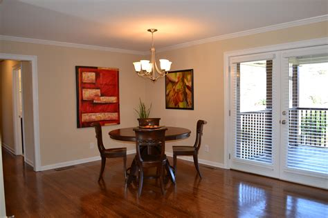 Dining Room Hardwood Floors 28 Dining Room With New Gleaming 1000 Images About