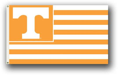 university of tennessee vols power t american by gdaykreations where to buy a power t flag help a marine out page 2