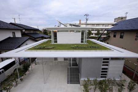 environmental house design environment friendly aluminum house design ideas home improvement inspiration