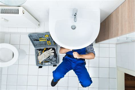 Plumbing In Hshire by Plumbing Locations Cheshire Plumbers Cheshire Plumbers