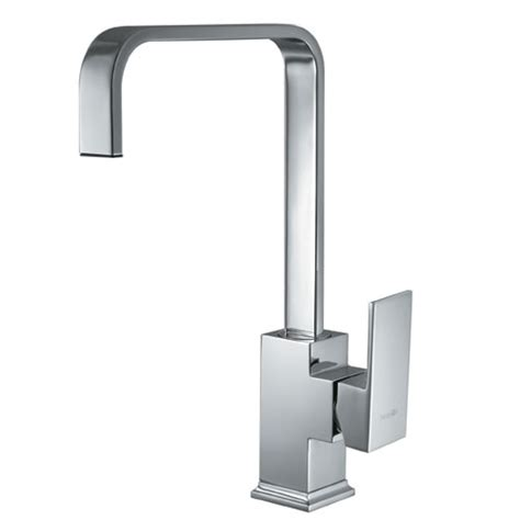 uberhaus kitchen faucet uberhaus industrial kitchen faucet reviews design