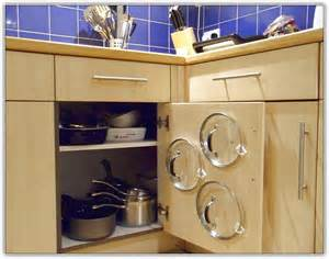 Kitchen Cabinet Organization Systems by Interior Design Kitchen Cabinet Organization Systems