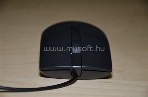 Premium Original Dell Optiplex 3050 Aio I3 7100t 4gb 500gb Dos dell optiplex 3050 micro n016o3050mff ubu 11 w8hp s optiplex 3050 munka 225 llom 225 s mysoft hu