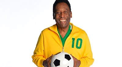 biography pele what do you know about pel 233 learn english feel happy