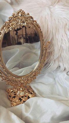 eliza  shop redbubble   gold aesthetic beige