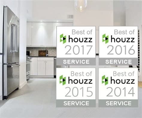 houzz customer service number houzz awards myhome with best of customer service 2017