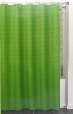 comfort bay shower curtain details about fabric shower curtain 70 x 72 inch vera tan