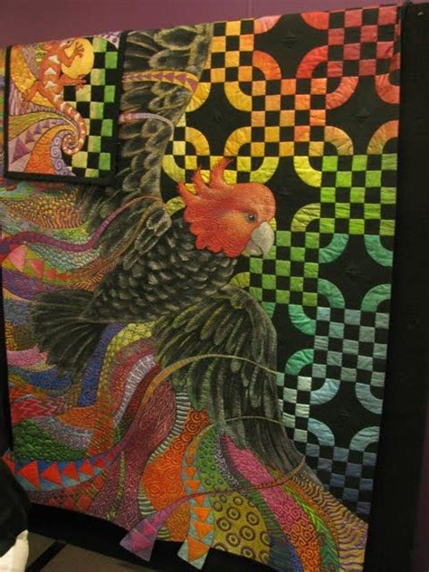 Handmade Quilts Australia - 69 best quilts by helen godden images on