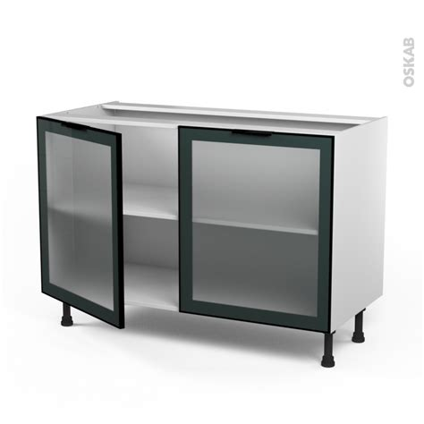 cuisine sans poign馥 avis meuble cuisine sans poigne lovely magasin meuble