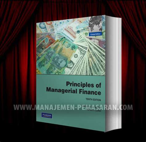 Manajemen Pemasara Th2014 fungsi manajemen keuangan buku ebook manajemen murah