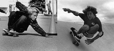 Jays Boy Original town and z boys i admire of dogtown and lord