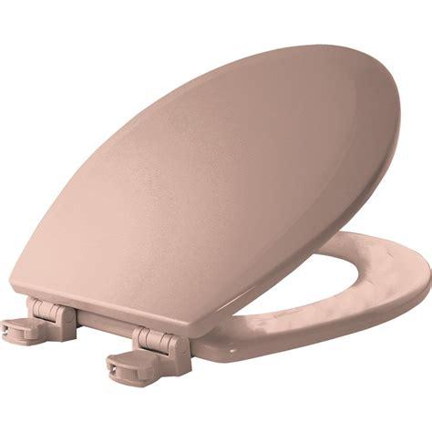 black wooden toilet seat nz bemis toilet seat coat hanger stand in